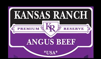 ks-ranch-log
