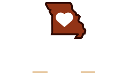 show-me-beef-logo